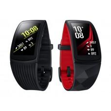 Samsung SM-R365 Gear Fit2 Pro okosóra