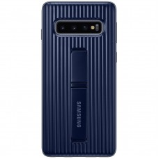 Samsung Galaxy S10 SM-G973 Protective standing cover tok