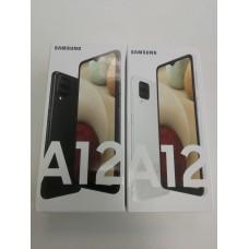 Samsung A125 A12