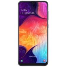 Samsung Galaxy A50 128GB 4GB RAM Dual A505