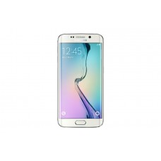 Samsung SM-G928F Galaxy S6 edge plus