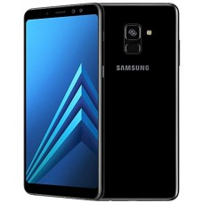 Samsung SM-A730F/DS Galaxy A8+ 64GB