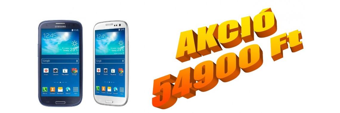 Samsung I9301 Galaxy S3 Neo
