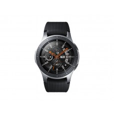 Samsung Galaxy Watch 46mm (SM-R800NZ)