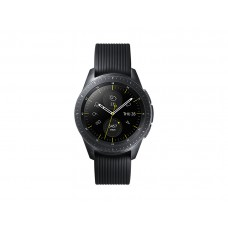 Samsung Galaxy Watch 42mm (SM-R810NZ) éjfekete színben