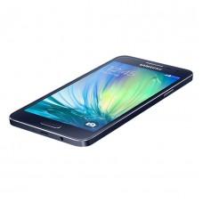 Samsung SM-A300FU Galaxy A3
