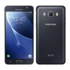 Samsung SM-J510F/DS Galaxy J5 2016 Dual Sim