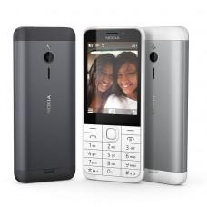 Nokia 230 Dual SIM (RM-1172)