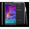 Samsung SM-N910C Note 4