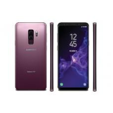 Samsung SM-G965F Galaxy S9+ Dual Sim