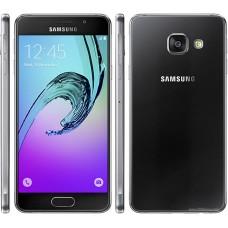 Samsung SM-A310F Galaxy A3 (2016)
