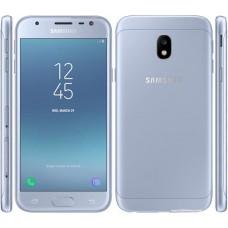 Samsung SM-J330F/DS J3 (2017) Dual SIM