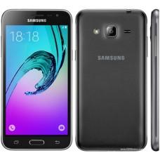 Samsung SM-J320 Galaxy J3 Duos (2016)