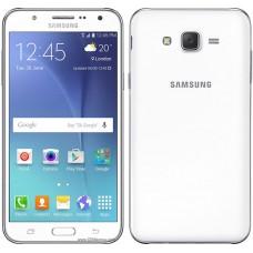 Samsung SM-J500F/DS Galaxy J5 Dual SIM
