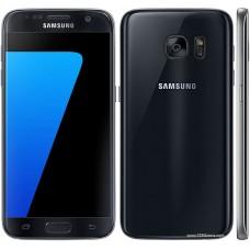Samsung SM-G930F Galaxy S7 32GB