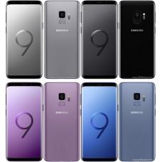 Samsung SM-G960F Galaxy S9 12 + 12 hónap garanciával