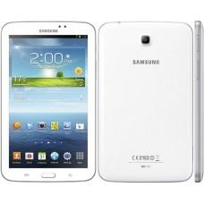 Samsung T210 Galaxy Tab 3 7.0 8GB