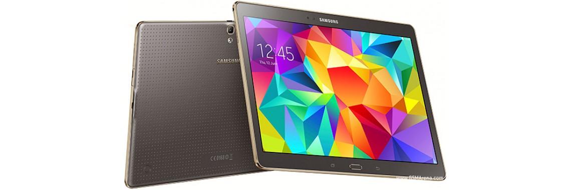 Samsung T800 Galaxy Tab S 10,5