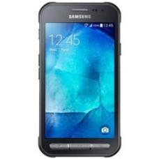 Samsung SM-G389F Galaxy Xcover III