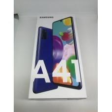 Samsung A41 A415F/DS