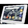 """Alcatel Pixi 4 7"""" 8GB Wi-Fi tablet"""