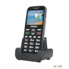 Evolveo EP-600 EasyPhone XD
