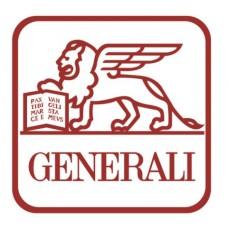 Generali készülék biztosítás TAB - 1 év biztosítás / 1 árkategória
