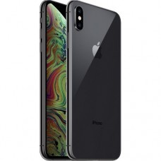 Apple iPhone Xs Max 64GB Vodafone