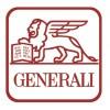 Generali készülék biztosítás mobiltelefonra - 1 év teljes körű / 3-as árkategória