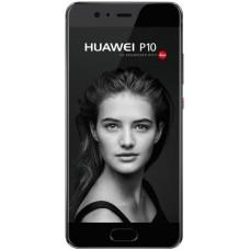 Huawei P10 (VTR-L09) Dual Sim
