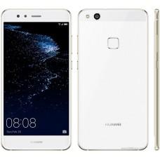 Huawei P10 Lite (WAS-LX1)  Dual SIM