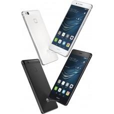 Huawei P9 Lite (VNS-L21) Dual Sim