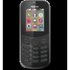 Nokia 130 (TA-1017)
